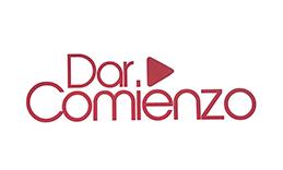 DarComienzo-logo_