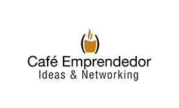 cafeEmprendedor